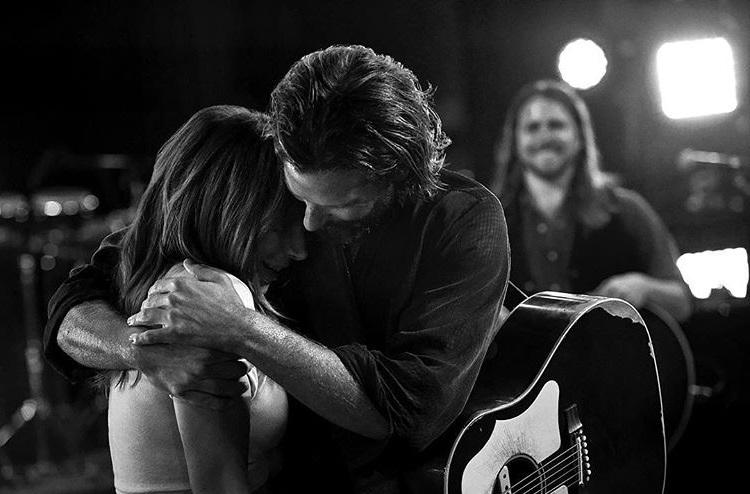 Lady Gaga Bradley Cooper Shallow Lyrics Meaning Explained
